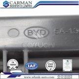 Tanque de radiador de plástico del coche para Byd