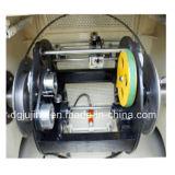 Высокоскоростная машина Stranding силового кабеля