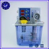 Pompe électrique de graissage de pétrole de pompe entraînée par un moteur électrique de graissage pour le système de lubrification
