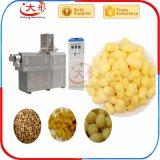 Het Voedsel die van de Snacks van de kaas Machines maken