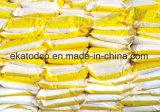 ISO-9001:2008 Puder und granulierter 18% Zufuhr-Grad DCP