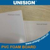 Placa de espuma de PVC de Sintra, Sintra PVC Folha Forex Placa de Espuma da placa de sinal de PVC