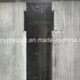 Material de construcción personalizada prefabricados de hormigón ligero de maquinaria máquina de hacer el panel de pared