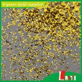 Plastic Industry를 위한 매우 Fine Glitter Powder