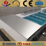 Aluminiumlegierung-Platte des Fabrik-direkten Preis-2014
