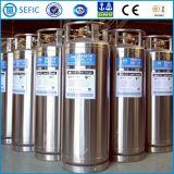 Cilindro dell'Termico-Isolamento LNG del liquido criogenico di Sefic (DPL-450-175)