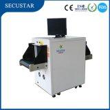 Hoge Scanner 5030 van de Röntgenstraal van de Penetratie