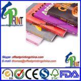 책 Printing Cook Book 또는 Cuisine Printing