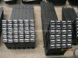 1-10t Haken-auf Forklift Pallet Forks mit CER-ISO Standard