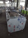 Linha de enchimento de aerossol totalmente automática (QGQ)