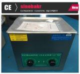 Instrumentos quirúrgicos que limpian la máquina 3-50L