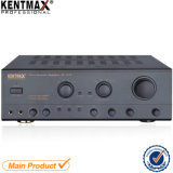 Hot Sell Mini Karaoke Home Amplifier avec bon prix