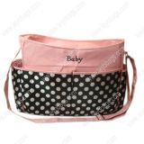 Bambino Changing Diaper Bag per Mummy Mommy Mama Mami Mother (MB121001)
