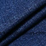 Тень воздушной струи машинного оборудования тканья сотка специально для соткать высокую ткань джинсовой ткани Spandex хлопка упругости