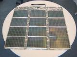гибкая панель солнечных батарей 120W для располагаться лагерем