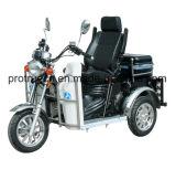 Безопасный с ограниченными возможностями трицикл с хорошим ценой