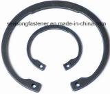 Anel de retenção / Circuito interno (DIN472 / D1300)