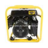 1kw 1000watt 1kVA Minihauptgebrauch Wechselstrom Gsaoline/Treibstoffportable-Generator