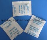 Nahrungsmittelgrad PET überzogenes Papier für trockeneren Quetschkissen-Beutel