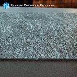 Stuoia d'affioramento del tessuto della fibra di vetro di FRP per il processo del modanatura di compressione