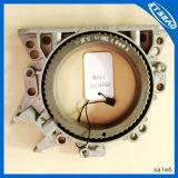 Selo do óleo do eixo de manivela para auto peças