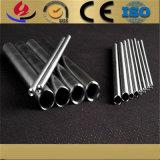 S32750 2507 DuplexRoestvrij staal om Pijp voor Chemisch en Petrochemisch