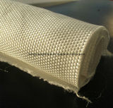 Geotextil reforzado tejido filamento
