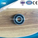 De Verdeler die van Chik ABEC1/ABEC3/ABEC5 China 6005 AutoVervangstukken RS dragen Zz