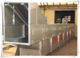 Цыпленок Feather Boiling Machine для Poultry Slaughter