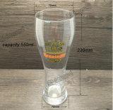 製造卸し業者のためのハンドメイドビールガラスビン