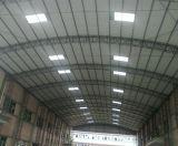 Talleres de la estructura de acero/plantas/erección y fabricación del almacén