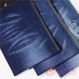 Ns5319 Baumwolle Polyester Spandex Denim-Gewebe für Jeans