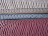 2017 горячая продавая циновка PVC Mar (3G-CHAIN)