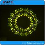Cabeçote Móvel de iluminação DJ profissionais 280W Estágio de feixe de luz
