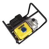 20m com elevação de marcação Cag 1.5Inch Gasolina Bomba de Água (TP15CX)