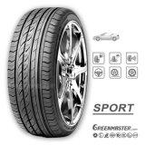 Import-Reifen Auto-Reifen-Preisen von den China-155r12c 175/70r14 165/70r12 175/80r13 225/60r16 in Bangalore