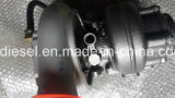 Turbocompresor de alta calidad para Cummins 6bt Holset Hx35g 3768610 CNG Turbo