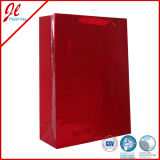 Grande stagnola supplementare/sacchi di carta olografici