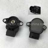 Sensor de posição do regulador de pressão das peças de automóvel para Toyota/Subaru 22633AA210