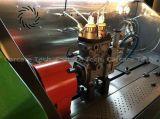 Strumenti diesel della pompa ad iniezione fatti in Cina