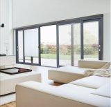 Profile de alumínio para Sliding Door/Window