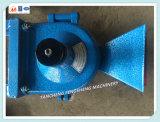 FFCシリーズ熱い販売の粉砕ディスク製造所、粉砕機およびPulverizer