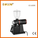Smerigliatrice di caffè elettrica del mini della cucina di Cg-600n caffè espresso della casa