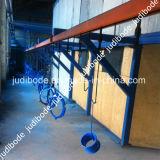 Accoppiamento universale (usato per DI pipe, tubo d'acciaio, tubo del PVC)