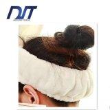 Acessórios do cabelo da menina de Hairband da faixa principal de orelhas de coelho
