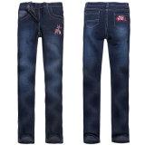 Jeans da Gril (12i3-159JE)
