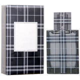 Perfume masculino de Colonia puro y fresco