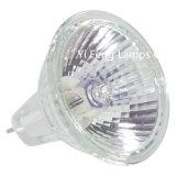 Eco MR16 halogeen lamp / licht met CE, RoHS goedgekeurd