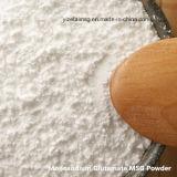 Очищенность 50-99% мононатриевого глутамата (Salted MSG)