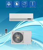 condicionador de ar rachado do inversor 24000BTU